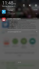 32823521436 16493f9c7e m - Coolpad Mega 3 (Triple SIM) Review