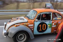 LeMons Rally 2017-73