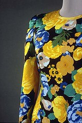Herrera Dress, 1-Piece