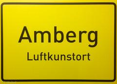 """Luftkunstort • <a style=""""font-size:0.8em;"""" href=""""http://www.flickr.com/photos/58574596@N06/10774593034/"""" target=""""_blank"""">View on Flickr</a>"""