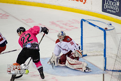 "2017-02-10 Rush vs Americans (Pink at the Rink) • <a style=""font-size:0.8em;"" href=""http://www.flickr.com/photos/96732710@N06/32690259122/"" target=""_blank"">View on Flickr</a>"