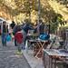 Grecia_2013-59.jpg