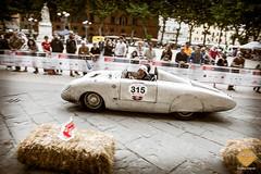 PetraSagnak_classiccar-photo.de-3254