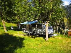 caravane-1024x768
