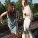 Emily & Valeriya