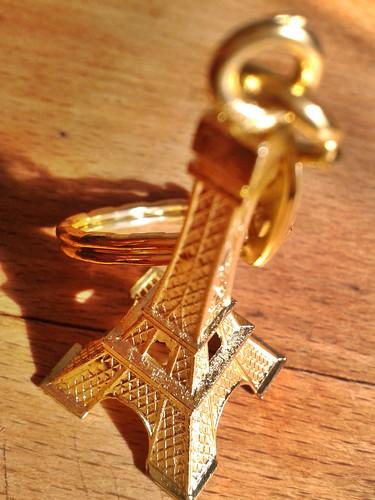 "Eiffel Tour - Paris France • <a style=""font-size:0.8em;"" href=""http://www.flickr.com/photos/104409572@N02/10116901803/"" target=""_blank"">View on Flickr</a>"