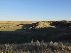 American Prairie Reserve 19