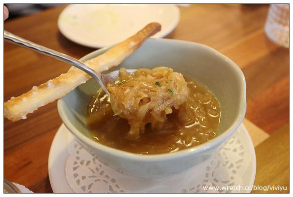 下午茶,台北,咖啡店,甜點,美食 @VIVIYU小世界
