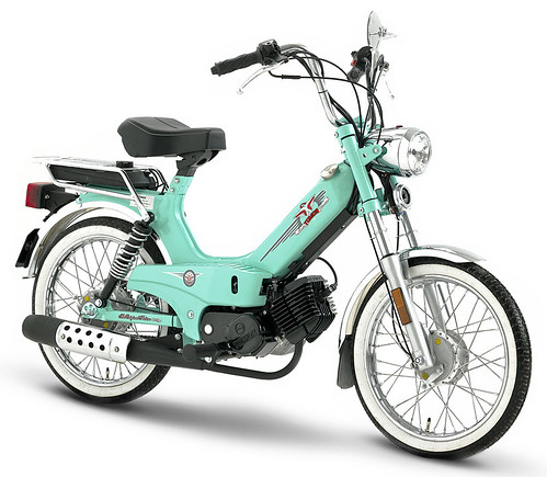 Classic XL Pastel Green