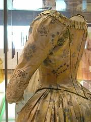 1770-80 Robe04