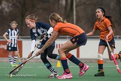 Hockeyshoot_HOC2626_20170311.jpg