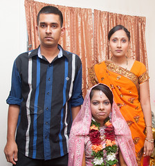 20130713_0854_1D3 Shitika - Neetan Wedding (Saturday - night)