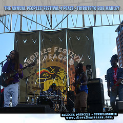 """Festival4Peace DE • <a style=""""font-size:0.8em;"""" href=""""http://www.flickr.com/photos/92212223@N07/20299386771/"""" target=""""_blank"""">View on Flickr</a>"""