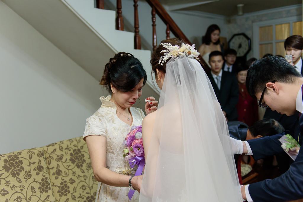 wedding day,婚攝小勇,台北婚攝,新莊,典華,新秘Bella,-033