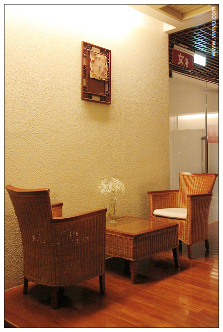 台東,旅遊,立榮假期,鹿鳴酒店 @VIVIYU小世界