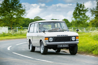 range-rover-classic-velar