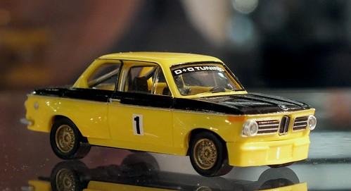 Wiking BMW 2002-002