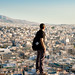 Grecia_2013-32.jpg