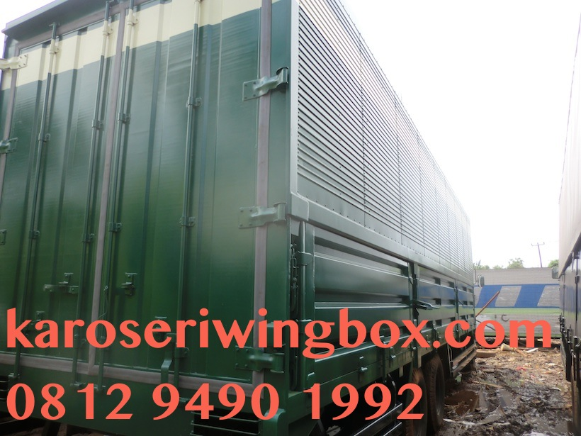 karoseri-wingbox