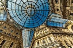201404 Milan Extra-Large - Galleria Vittorio Emmanuele II
