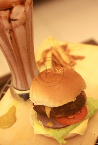 Burgered2