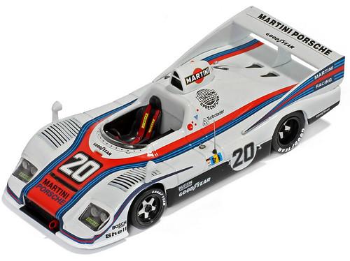 LM1976-001