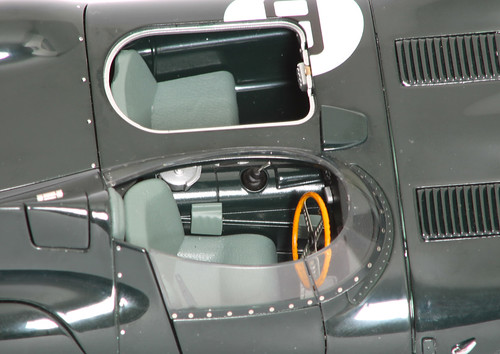 jaguar-dtype-interno2