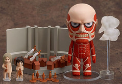 "Titan nendoroid 1 • <a style=""font-size:0.8em;"" href=""http://www.flickr.com/photos/66379360@N02/9421685290/"" target=""_blank"">View on Flickr</a>"