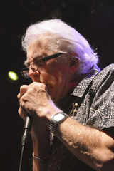 "John Mayall • <a style=""font-size:0.8em;"" href=""http://www.flickr.com/photos/10290099@N07/32934447331/"" target=""_blank"">View on Flickr</a>"