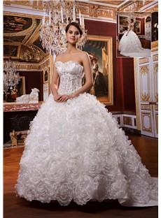 dresses whites weddings