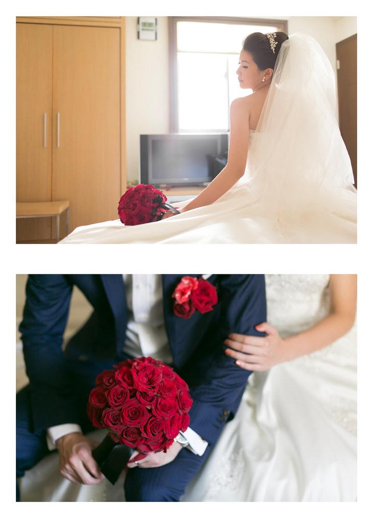 台北台中婚攝 婚攝JOE愛攝影 推薦婚攝 自助自主婚紗貝