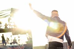 Macklemore_RLewis (75)