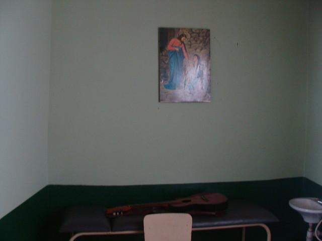 2008 GAF pré reforma (11)