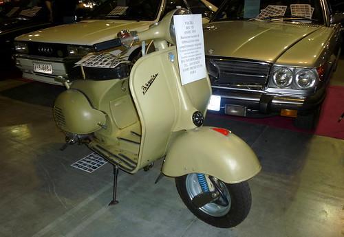 Milano Autoclassica 2014 305
