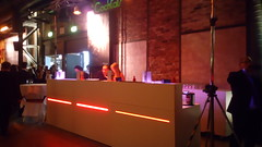 """#HummerCatering #Eventcatering #mobilebar #Cocktailbar #Cocktails #Barkeeper #Abi #Abiballhttp://goo.gl/oMOiIC • <a style=""""font-size:0.8em;"""" href=""""http://www.flickr.com/photos/69233503@N08/18374593094/"""" target=""""_blank"""">View on Flickr</a>"""