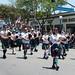 LA Pride Parade and Festival 2015 148