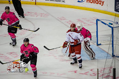 "2017-02-10 Rush vs Americans (Pink at the Rink) • <a style=""font-size:0.8em;"" href=""http://www.flickr.com/photos/96732710@N06/32690255962/"" target=""_blank"">View on Flickr</a>"