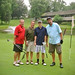 """7th Annual Billy's Legacy Golf Outing and Dinner - 7/12/2013 4:39 PM • <a style=""""font-size:0.8em;"""" href=""""http://www.flickr.com/photos/99348953@N07/9371138366/"""" target=""""_blank"""">View on Flickr</a>"""