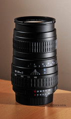 "Sigma 100-300mm F4.5-5.6 DL for Nikon • <a style=""font-size:0.8em;"" href=""http://www.flickr.com/photos/58574596@N06/10900746054/"" target=""_blank"">View on Flickr</a>"