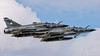 """Ramex Delta - Low and Slow (Friday) <a style=""""margin-left:10px; font-size:0.8em;"""" href=""""http://www.flickr.com/photos/44235200@N08/19899429561/"""" target=""""_blank"""">@flickr</a>"""