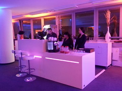 """Event Catering in Köln - Firmenevent • <a style=""""font-size:0.8em;"""" href=""""http://www.flickr.com/photos/69233503@N08/10740142366/"""" target=""""_blank"""">View on Flickr</a>"""