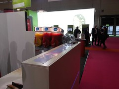 """2013 Brandwatch Stand - Demexco • <a style=""""font-size:0.8em;"""" href=""""http://www.flickr.com/photos/69233503@N08/13143524455/"""" target=""""_blank"""">View on Flickr</a>"""