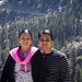 """20140323-Lake Tahoe-228.jpg • <a style=""""font-size:0.8em;"""" href=""""http://www.flickr.com/photos/41711332@N00/13429105843/"""" target=""""_blank"""">View on Flickr</a>"""