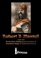 "ROBERT B MANTELL POSTER • <a style=""font-size:0.8em;"" href=""http://www.flickr.com/photos/36664261@N05/11942899343/"" target=""_blank"">View on Flickr</a>"