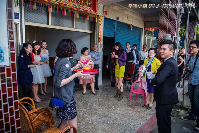 2014-wedding-kaohsiung-17