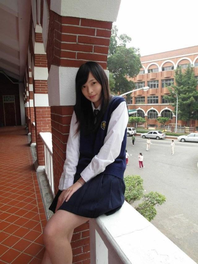 私立長榮高中