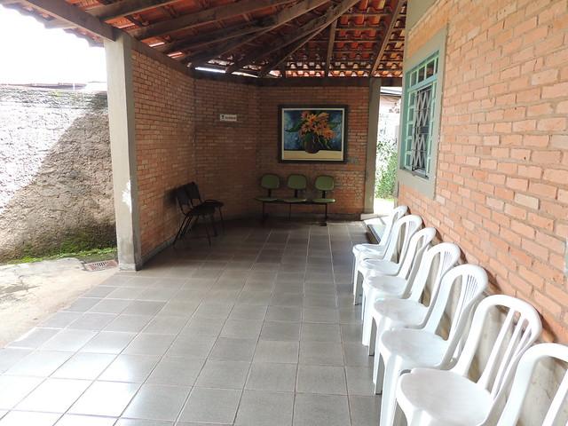 2017 aldeia (5)