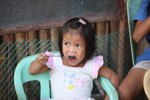 FMSC Distribution Partner - Philippines by Feed My Starving Children (FMSC), on Flickr