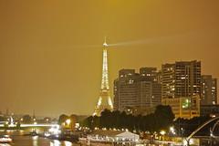 Midnight in Paris, Pont Gargliano