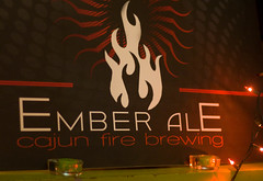 """Cajun Fire Brewing • <a style=""""font-size:0.8em;"""" href=""""http://www.flickr.com/photos/85752600@N06/10710944784/"""" target=""""_blank"""">View on Flickr</a>"""